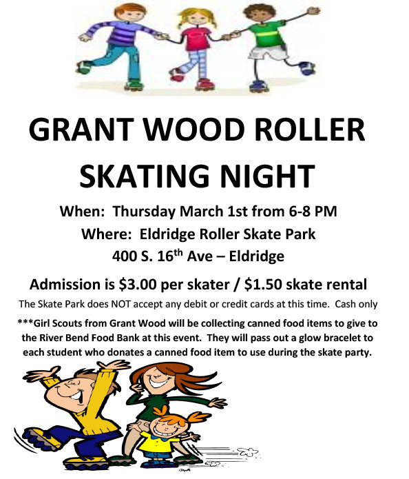 PTA_GRANT_WOOD_ROLLER_SKATE_NIGHT_March_2017.jpg