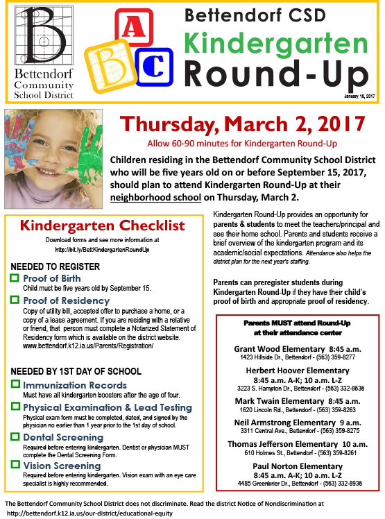 Kindergarten_Round-Up_Flyer_2017_rev1-18-17.jpg