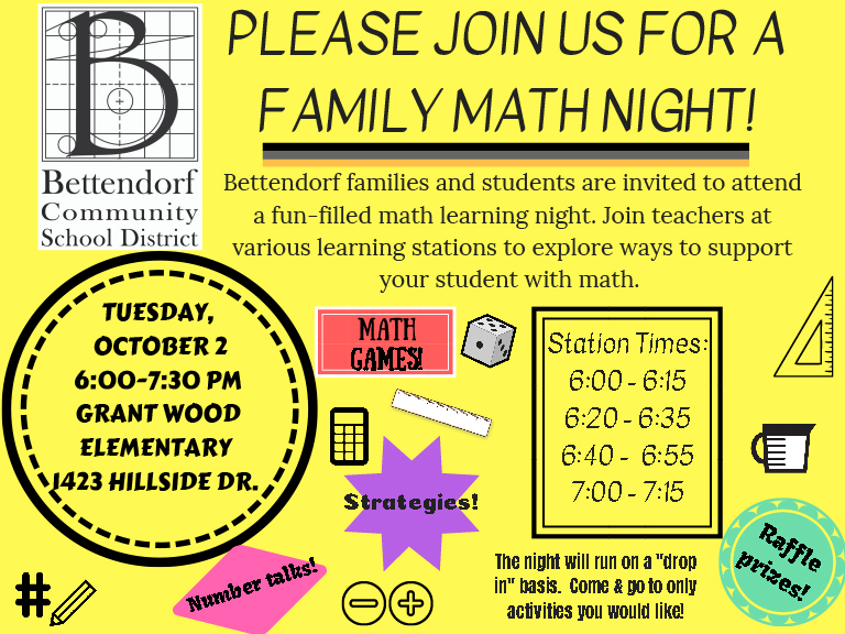 Family_Math_Night_10.jpg